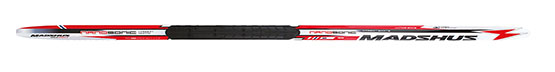 Madshus_15-16_nanosonic-carbon-skate-jr_top copy.jpg