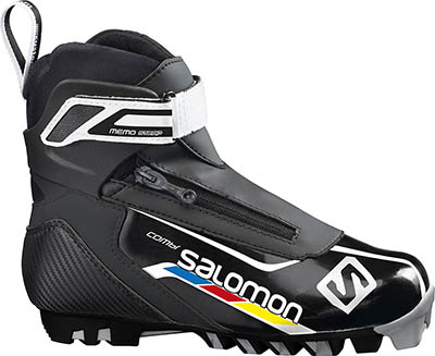 Salomon_1516_L36818200_COMBI_JUNIOR___Junior.jpg