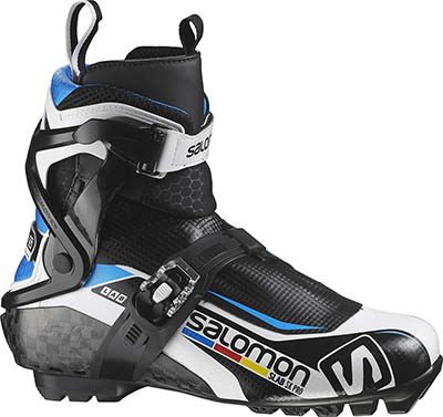 Salomon_1516_L37749000_S-LAB_SKATE_PRO_black_white_Unisex.jpg