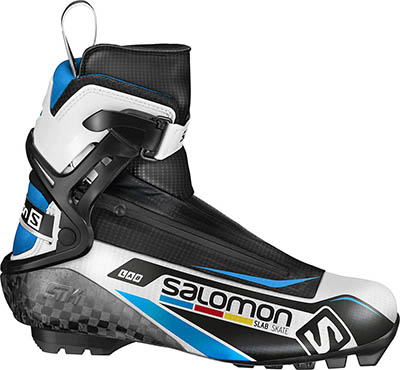 Salomon_1516_L37749300_S-LAB_SKATE_black_white_Men.jpg