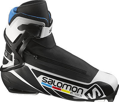 Salomon_1516_L37749400_RS_CARBON_black_white_Men.jpg