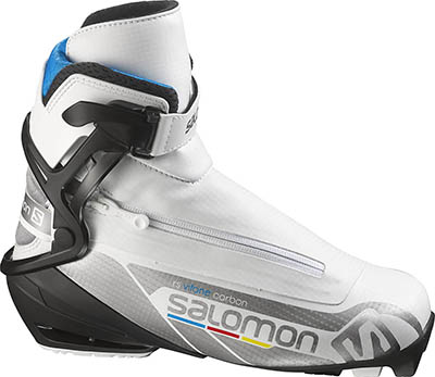 Salomon_1516_L37749500_RS_VITANE_CARBON_white_silver_Women.jpg