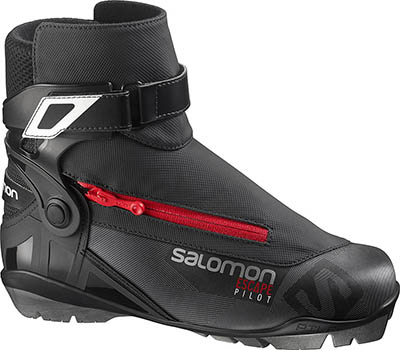 Salomon_1516_L37750100_ESCAPE_PILOT_black_red_Unisex.jpg