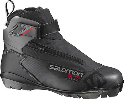 Salomon_1516_L37750200_ESCAPE_7_PILOT_CF_red_anthracite_Men.jpg