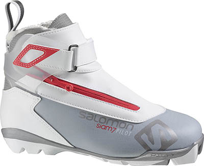Salomon_1516_L37750300_SIAM_7_PILOT_CF_light_grey_red_Women.jpg