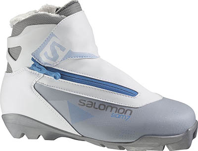 Salomon_1516_L37750700_SIAM_7_light_grey_blue_Women.jpg