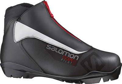 Salomon_1516_L37750800_ESCAPE 5 PILOT.jpg