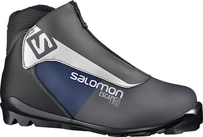 Salomon_1516_L37751000_ESCAPE_5_TR_anthracite_blue_Men.jpg