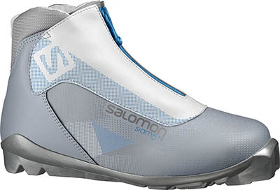 Salomon_1516_L37751100_SIAM_5_TR_light_grey_blue_Women.jpg