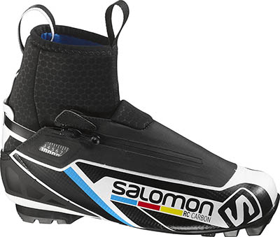 Salomon_1516_L37776700_RC_CARBON_black_white_Unisex.jpg