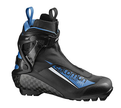 Salomon RACE SKATE PLUS PILOT