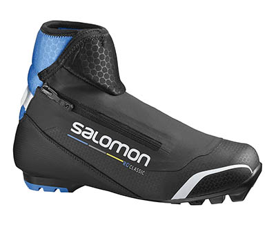 Salomon RC PILOT