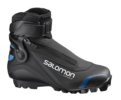Salomon RACE SKIATHLON PILOT JR