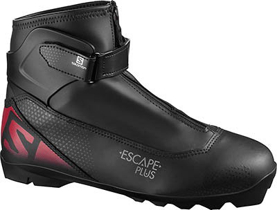 Salomon Escape Plus Prolink CF
