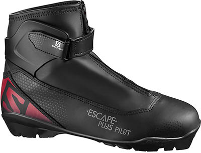 Salomon Escape Plus Pilot CF