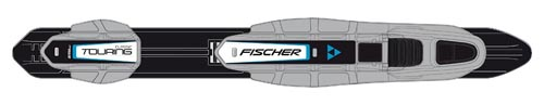 Fischer_touring_classic_turquoise.jpg