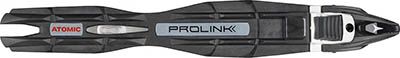 Atomic PROLINK CARBON CL2